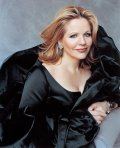 feature-renee-fleming