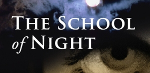 mtf-theschoolofnight1
