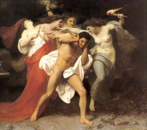 william-adolphe_bouguereau-the_remorse_of_orestes