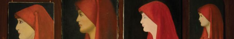 fab-inside-banner1