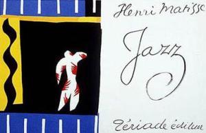 jazz_henri_matisse-1