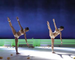 balletpreljocaj_01