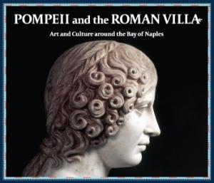 frame_350x300_pompeii