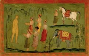 Jain NS