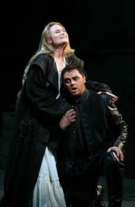Verdo Otello