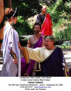 Julius Caesar_1_sm